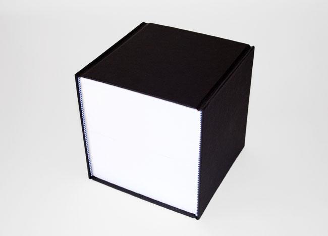 Cadernos / Sketchbooks